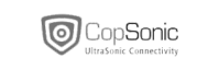 cop-sonic